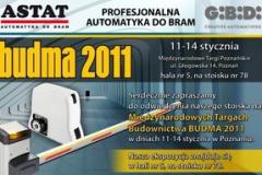 zaproszenie_budma2011