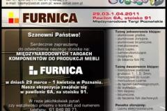 zaproszenie_furnica