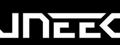 Logotyp Yuneec Drony