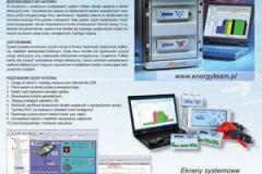 Ulotka EnergyTeam