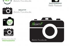 nf_camera