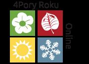 strony-www-logo