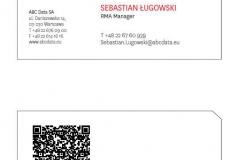 wizytowki_qr_polska