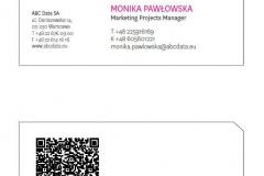 wizytowki_qr_polska_marketing