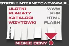 www-ulotki