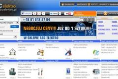 sklep_elektryczny_abc_elektro