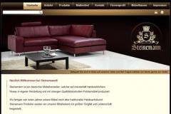 www_furniture